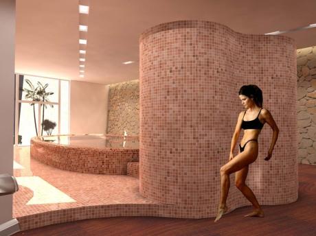 sauna4a-copia.jpg